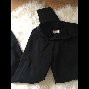 American apparel leggings